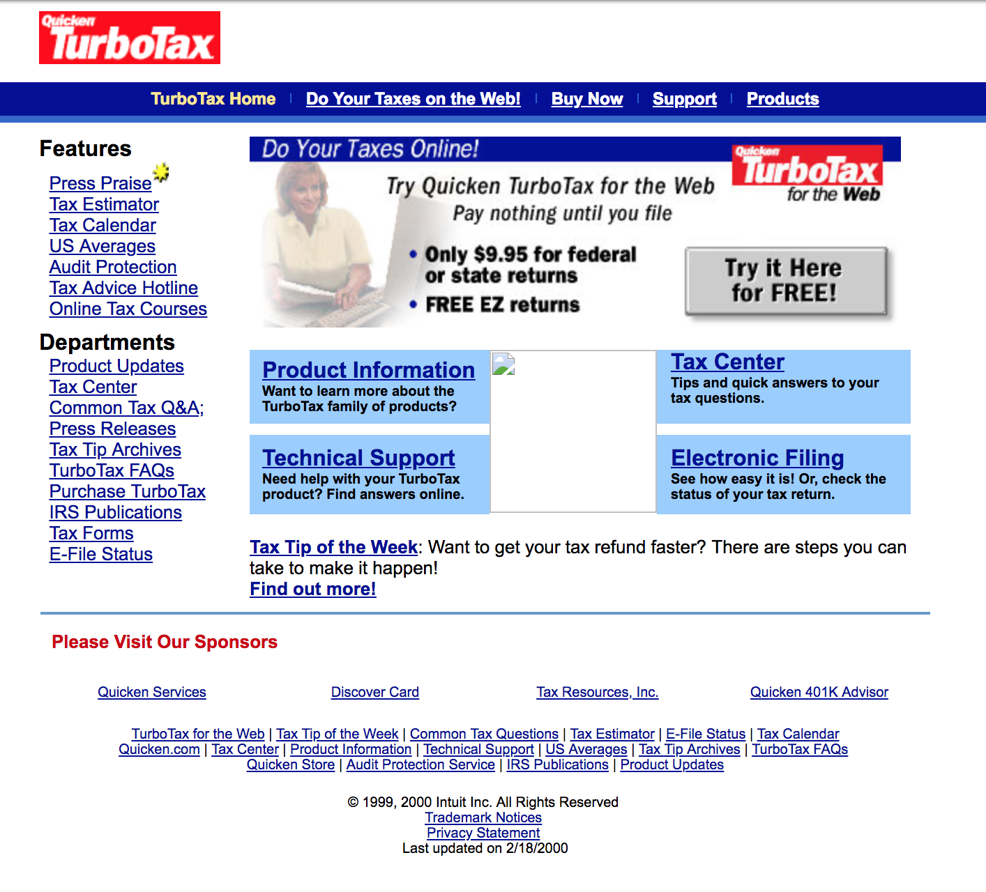 Turbotax Help Phone Number | Examples and Forms
