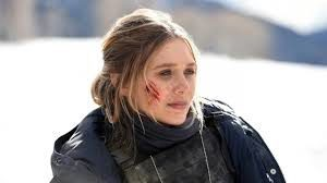 Wind River-review