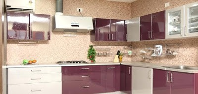 Being The Most Decided Modular Kitchen Cabinets Suppliers And Wholesaler In  Hyderabad, We Persistently Work To Enhance Our Outlines To Keep Freshness  Alive ...