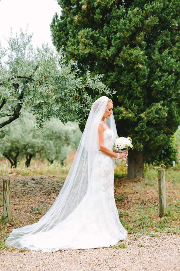 destination-wedding-in-france-studio-a-and-q-photography-28