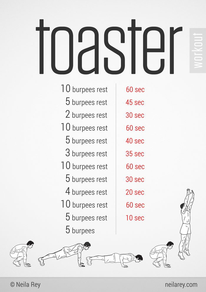 100-no-equipment-workouts-infographics-workout-body-gym-44