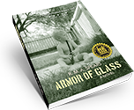 armor of glass