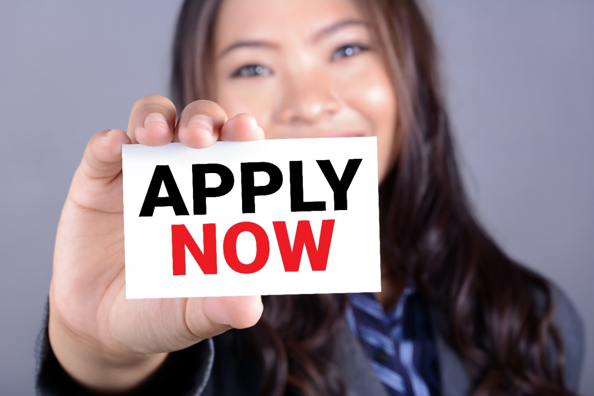 job opportunities for international students in Finding employment opportunities for international students is not easy here is the job search guide with the points to keep in mind for job search in usa.