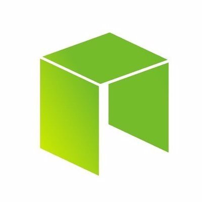 NeoCoin description