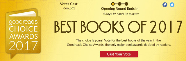 goodreads how to delete multiple book