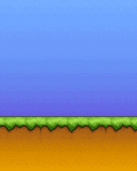 background_preview.png