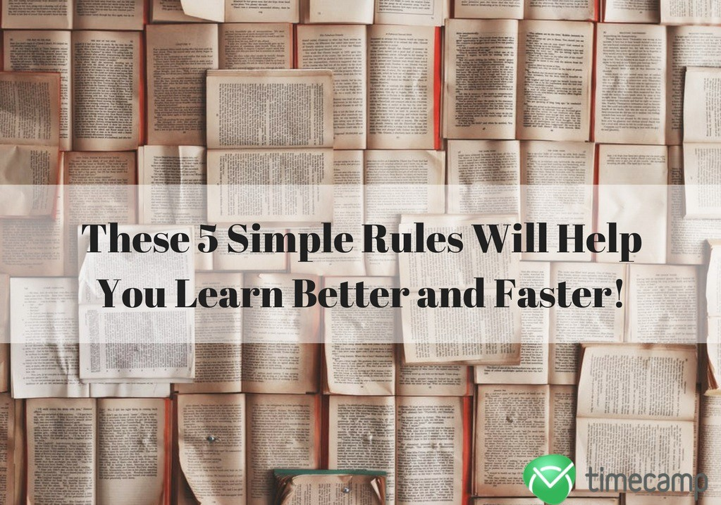 learn-better-and-faster-screen