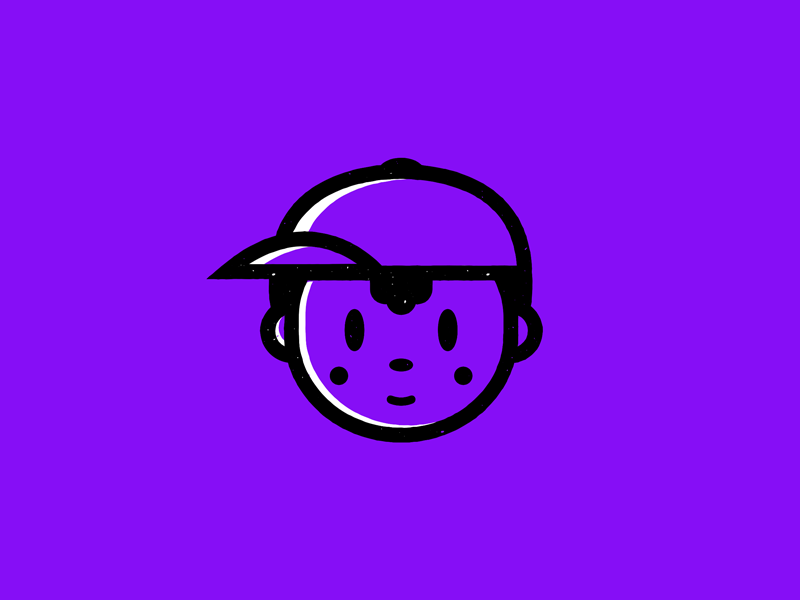 Ness Avatar icon by Michael Gramling
