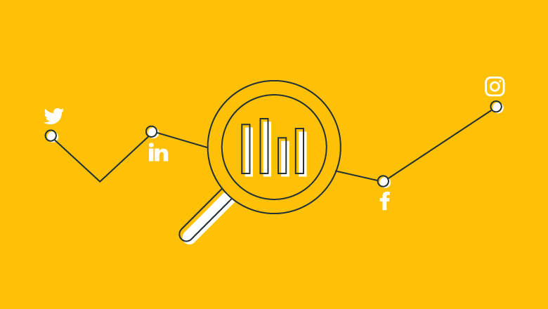 How to Use Google Analytics for Social Media: A Beginner's Guide