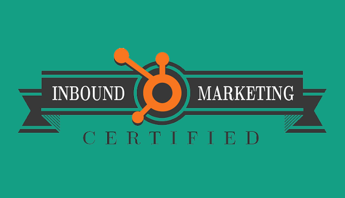 8 Certifications You Should Chase – Brian Young – Medium