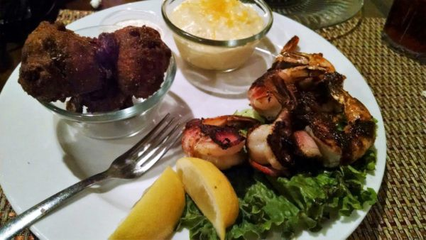 4 Restaurants You Must Visit in Pensacola, FL-Hungry? Not sure where to eat? Check out my list to see 4 restaurants you must try on your vacation! sevendaysaweek.co