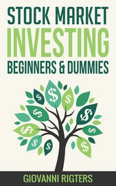 Download Pdf Book Stock Market Investing For Beginners Dummies By