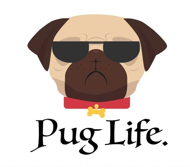 npm pug getting started with pug template engine codeburst 6007