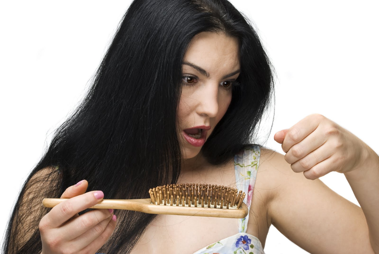 Image result for Hair care mistakes