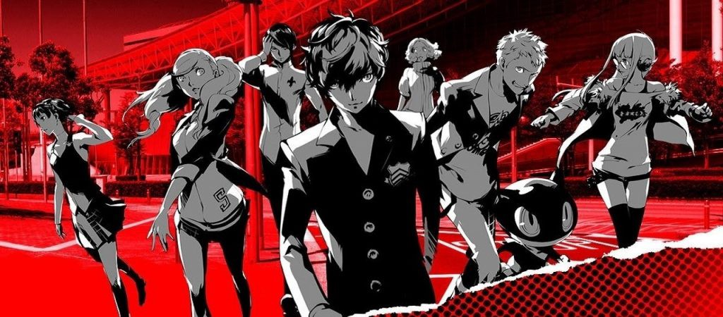 persona-5-review_hsds