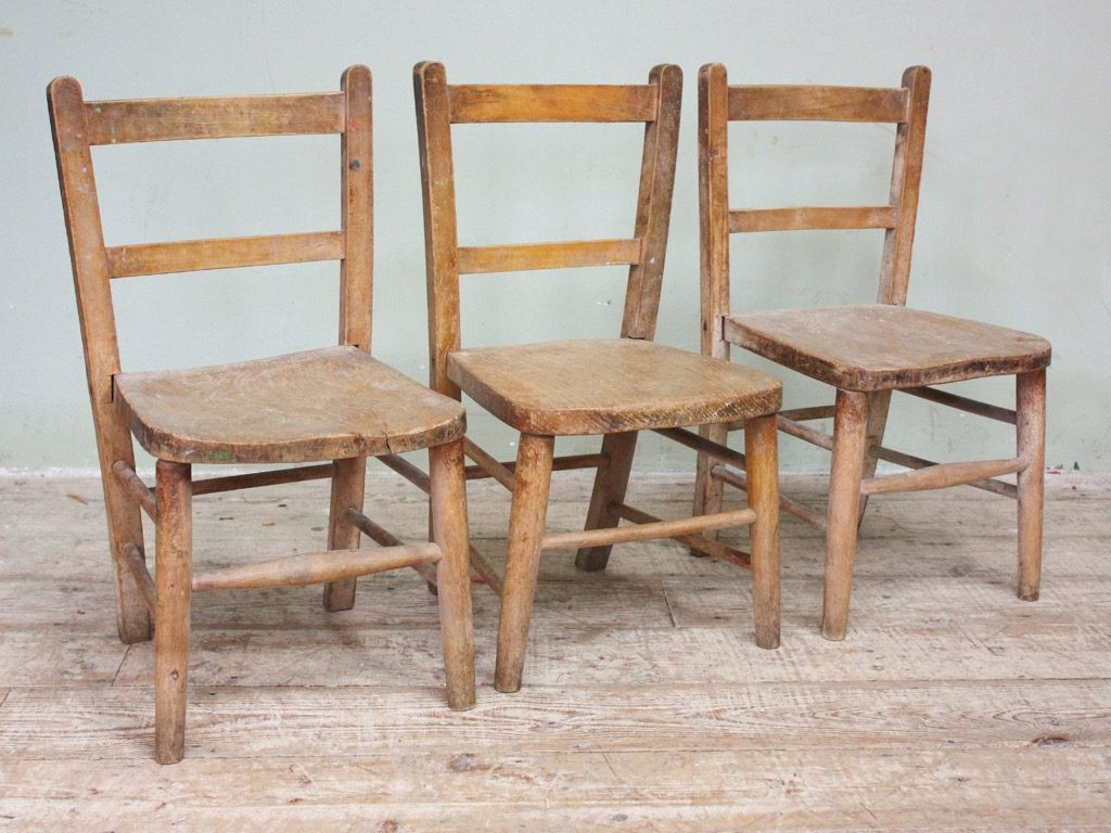 chairs-from-the-french-house