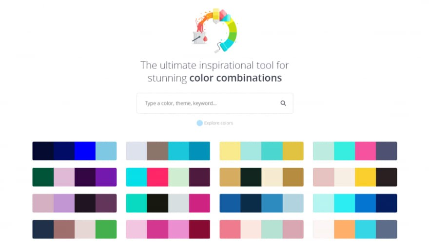 But There Were Just A Few Main Features For The Color Tool Canva Can Do More By Adding Additional Information That Will Be Useful Any Designer