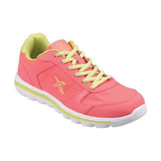 06369a0ce95 Kinetix Women's Sports Shoes – Esma Moda – Medium