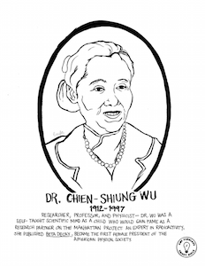 dr wu 232x300 - Coloring Pages For Women
