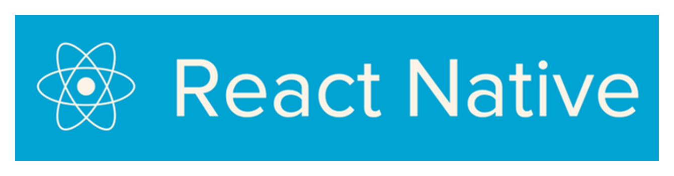 Flutter vs React Native: What to Choose for Your App Needs in 2019?