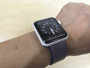 applewatch2band-08