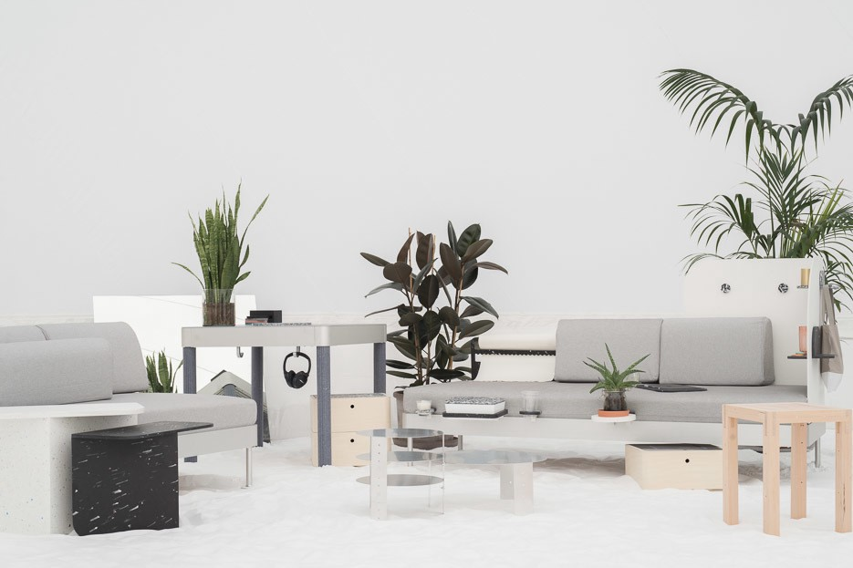 opendesk x space10 x ikea x tom dixon opendesk medium. Black Bedroom Furniture Sets. Home Design Ideas