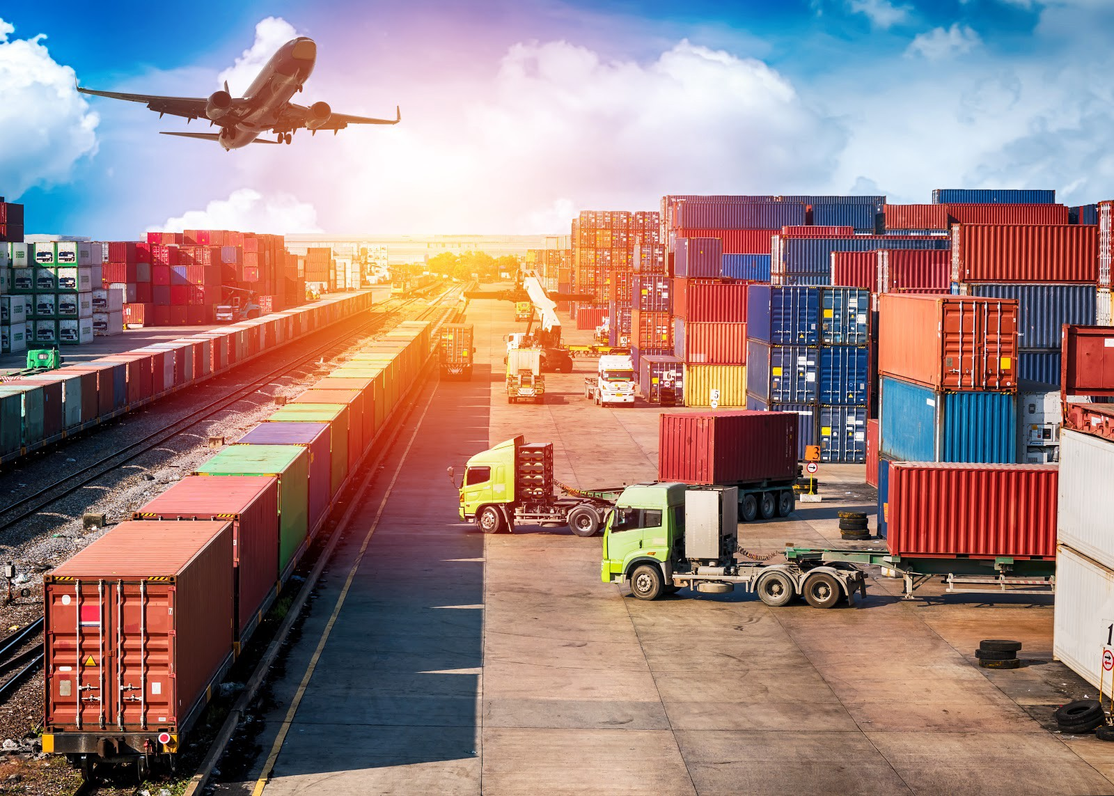 Loopchain Technology To Be Applied To Import Customs