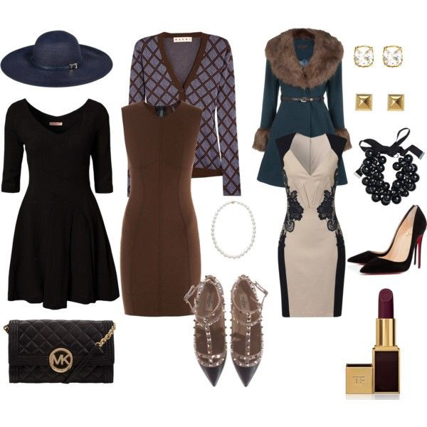 The Funeral Outfit Guide For Women What To Wear To A Funeral