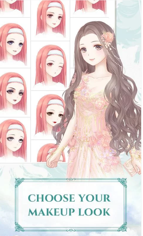 Love Nikki u2014 Dress UP Queen u2014 Anime Mobile Dressup Game Review