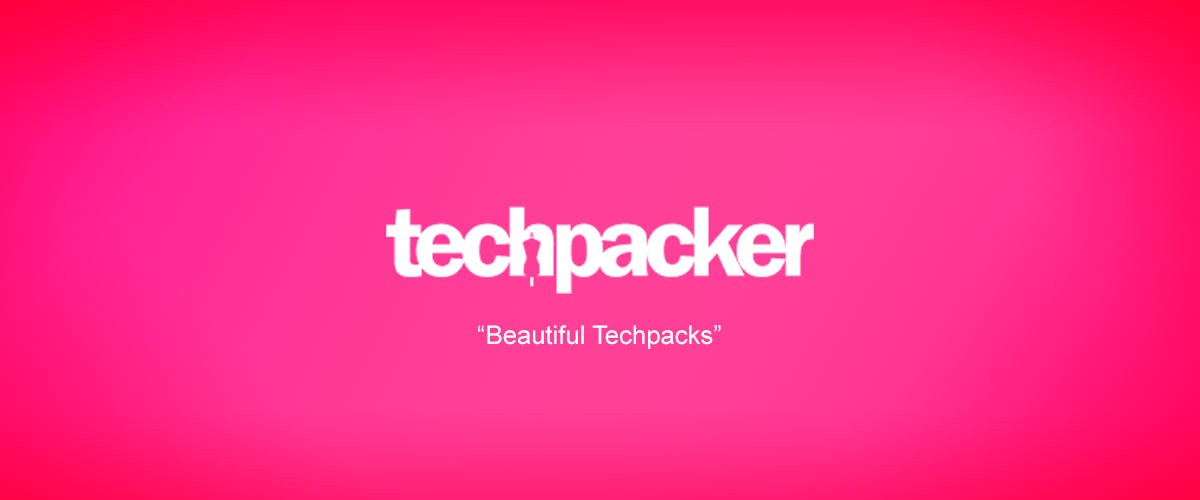237d86d1d319 Tech packs (or specification sheets) were one the most time consuming tasks  for designers. Almost everyone has a story of endless frustrations of  creating ...