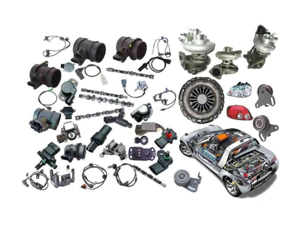 Discover Car Parts Online At Cheap Price – rozencutts – Medium