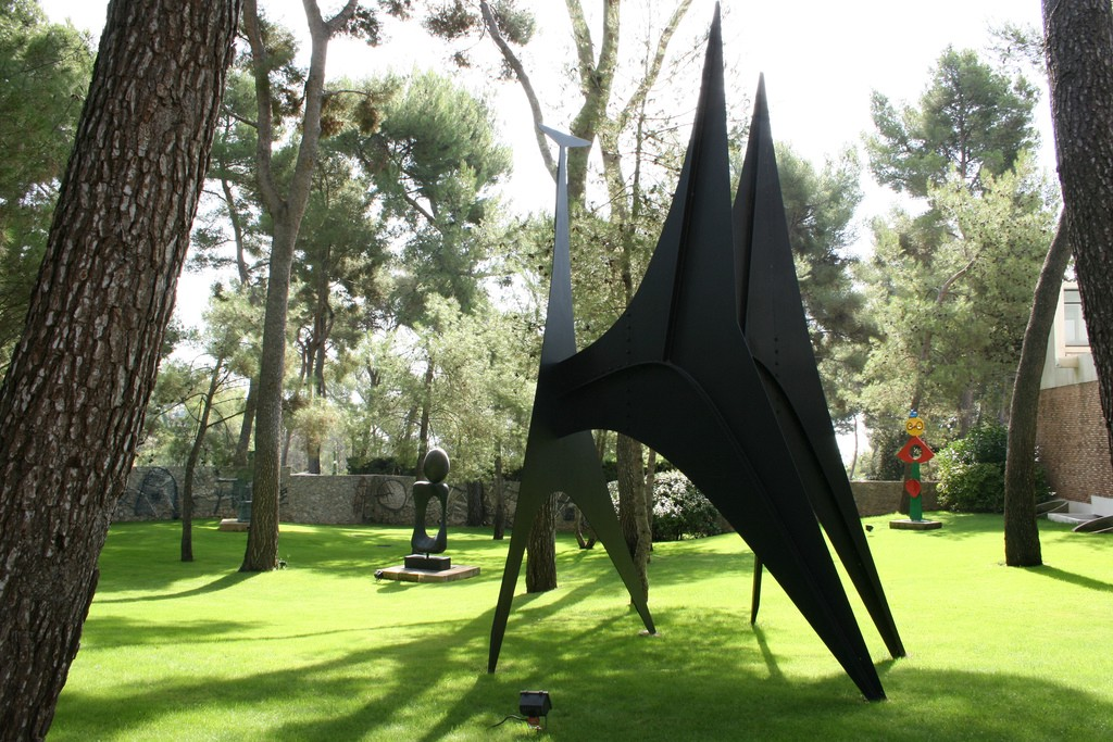 maeght-foundation-09