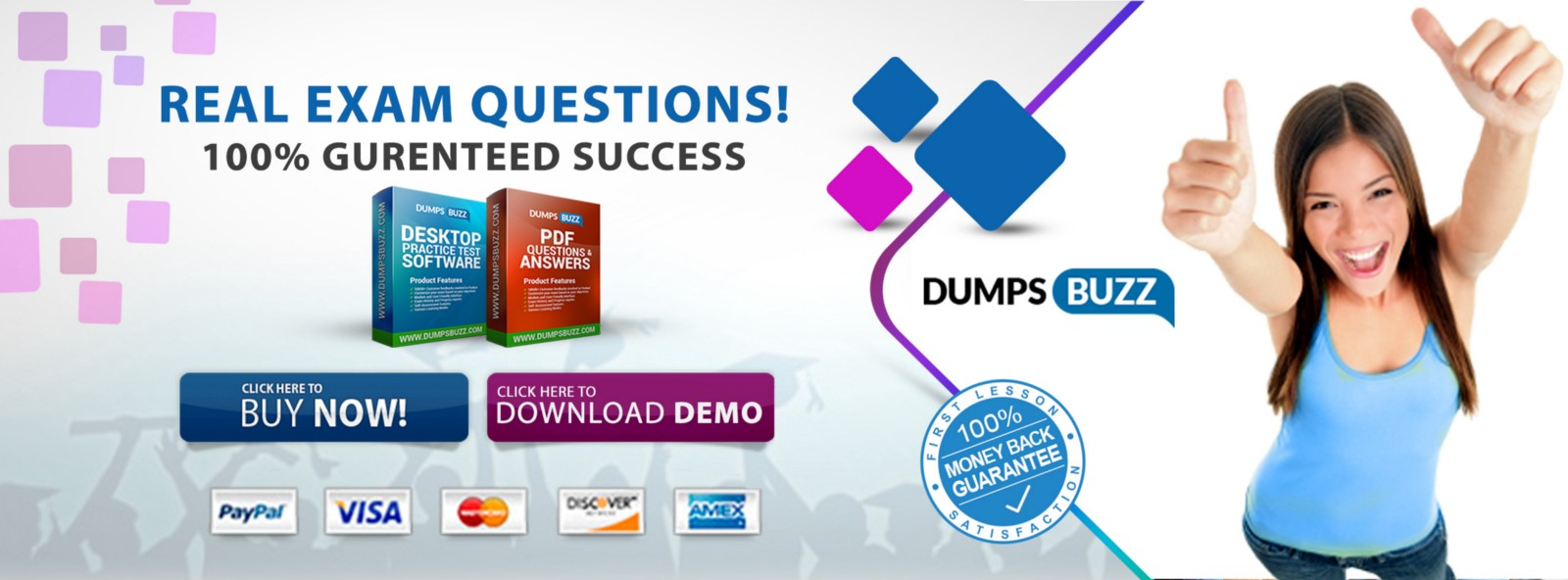 Mb6894 pdf exam dumps free microsoft mb6894 sample exam questions 365 mb6894 certification exam whenever they desire to seem they can take these microsoft development extensions and deployment for microsoft dynamics 1betcityfo Image collections