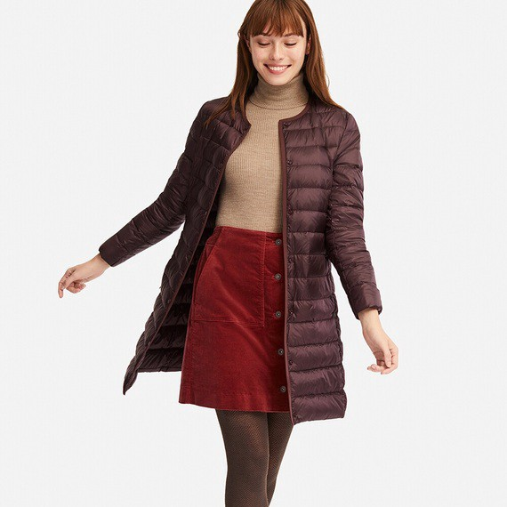 78967140bd49 Best UNIQLO Outerwears to Buy in 2019 – Japan Travel Guide -JW Web ...