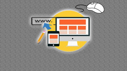 Udemy - How to Launch and Monetize a Blog Using WordPress