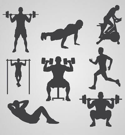 scared-to-go-to-the-gym-exercises