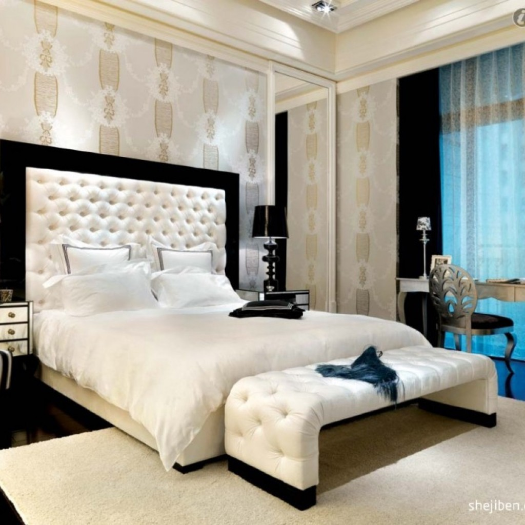 Rate This Good Looking Latest Bed Designs