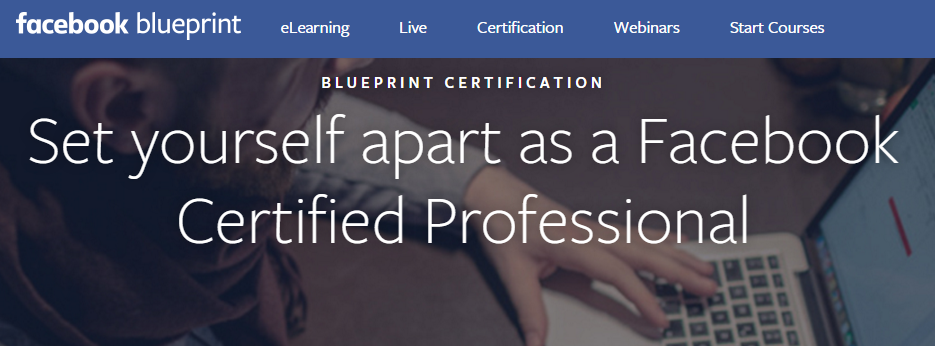 Top Digital Marketing Certifications Every Digital Marketer Should Have