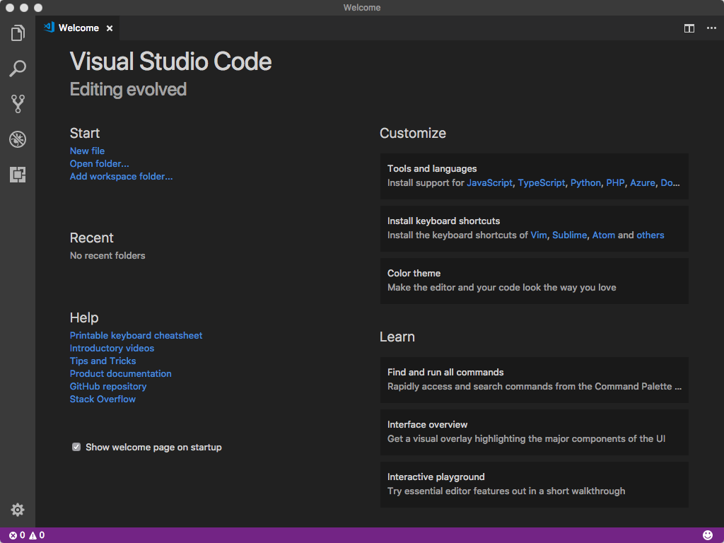 best vscode icon themes