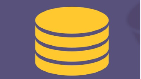 Udemy - Learn SQL and Database concepts