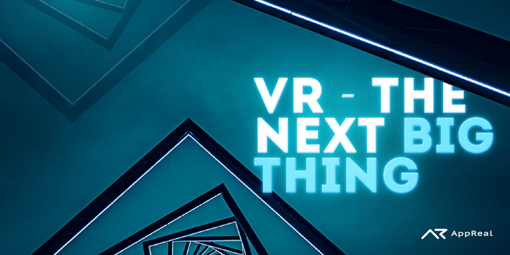 What is virtual reality? And how does it work?  #VR #VirtualReality