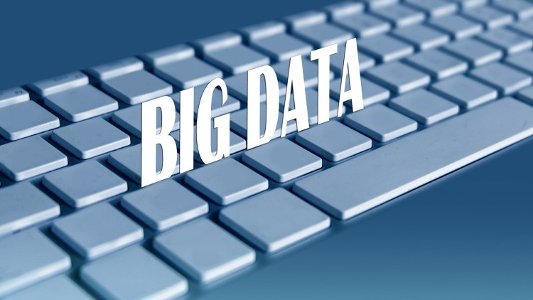What Silicon Valley is Doing to Make Big Data More Secure in 2016