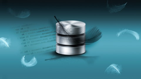 Udemy - SQLite For Beginners - Learn SQL from Scratch