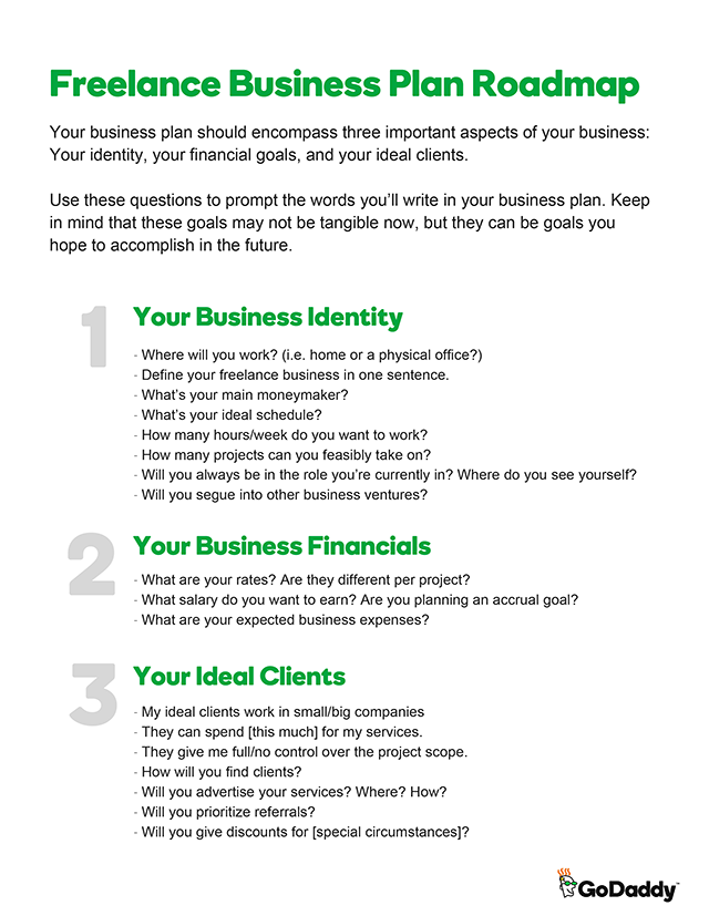 companies that i can pay for do my reports Your business's d&b report can be checked by vendors, trade partners, or lenders learn what's in your company's d&b report as well as how it's collected.