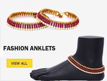 Jaipur Mart Is A Well Known Manufacturer Wholers Of Indian Traditional Fashion Jewelry Since 2005 We Have Been Catering To Various