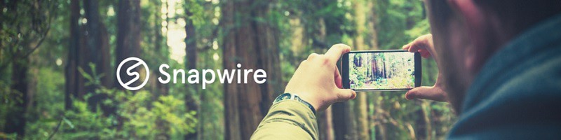 12-apps-you-probably-didnt-know-for-make-money-snapwire