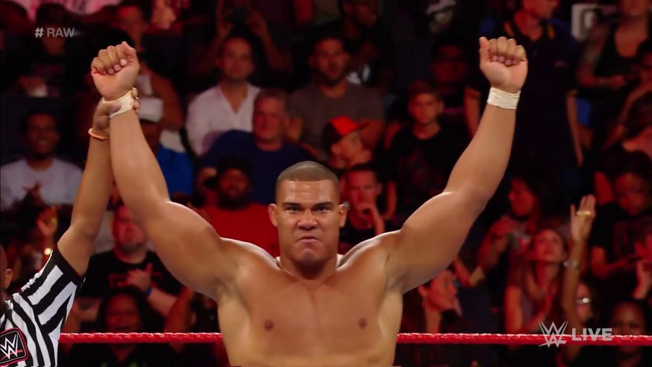 Image result for jason jordan wins