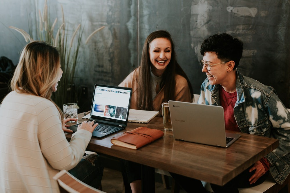 How HR Chatbots Are Helping In Onboarding New Employees