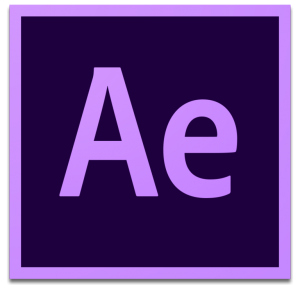 adobe_after_effects_cc_logo