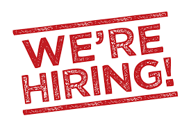We're Hiring Engineers at Ladders. Come join our team!